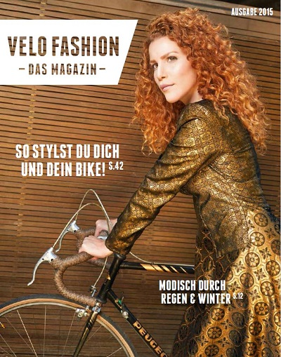 Cover_Velo-Fashion neu