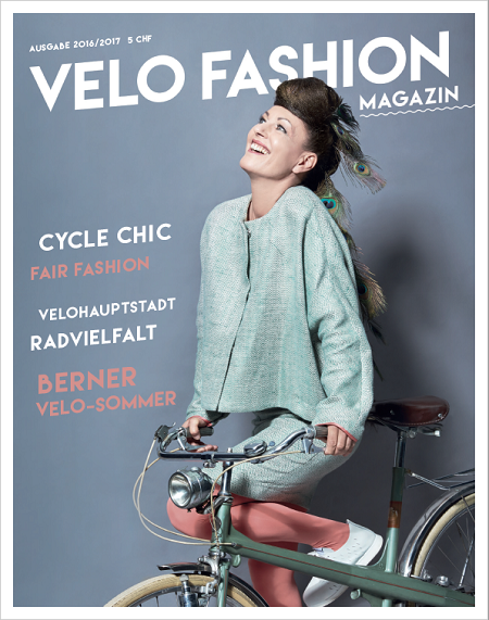 cover-velo-fashion-magazin-2016