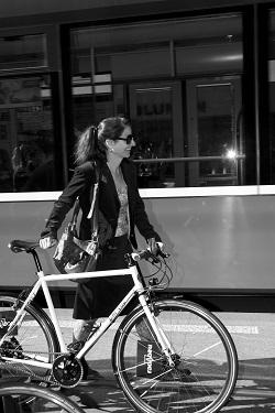 Heldyn mit radbau Foto Melanie Scheuber klein