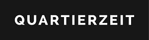 rz_quartierzeit_logo klein