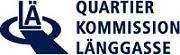 Logo_qlae_klein