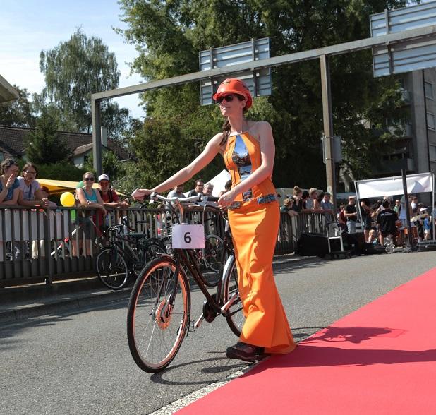 baustellenfee-von-unikat-mit-velo-von-bikeline_mphotos
