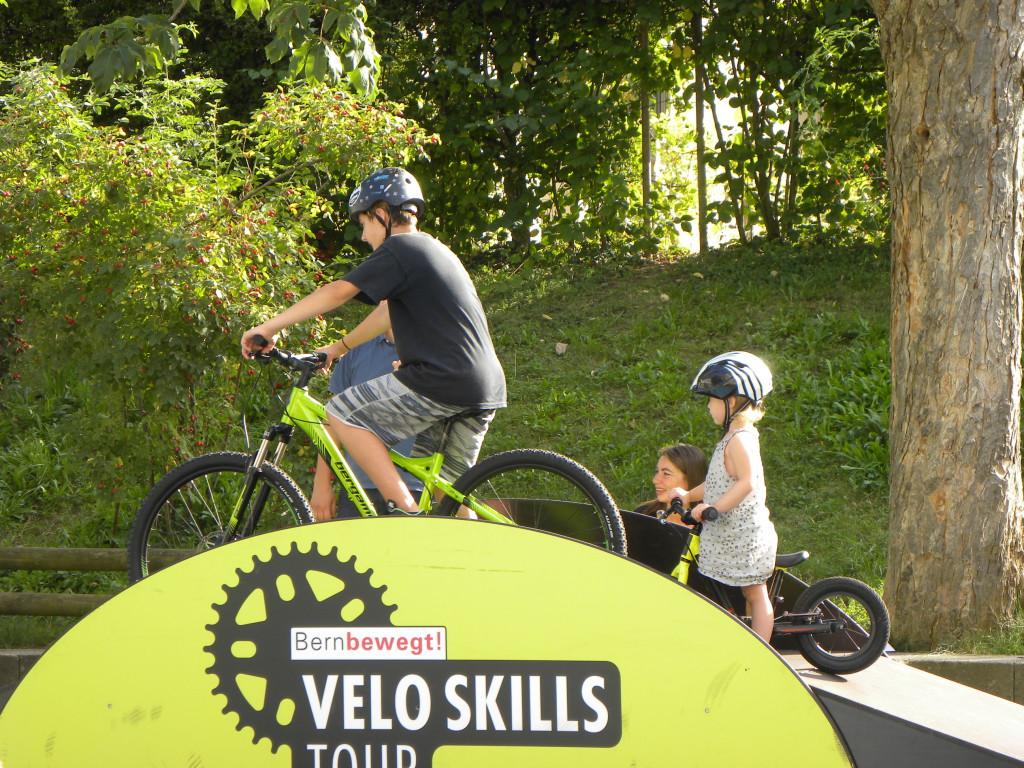 velo-skills-tour_foto-timea-rusz-2